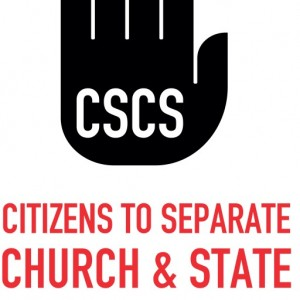 cropped-CSCS_hand-icon-logo.jpg